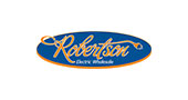 Robertson Electric Maintainit commercial maintenance service partner